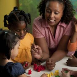 Mary-McLeod-Bethune-Day-care-018